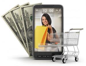 mPay2Park - Merchants