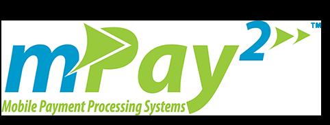 mPay2Park